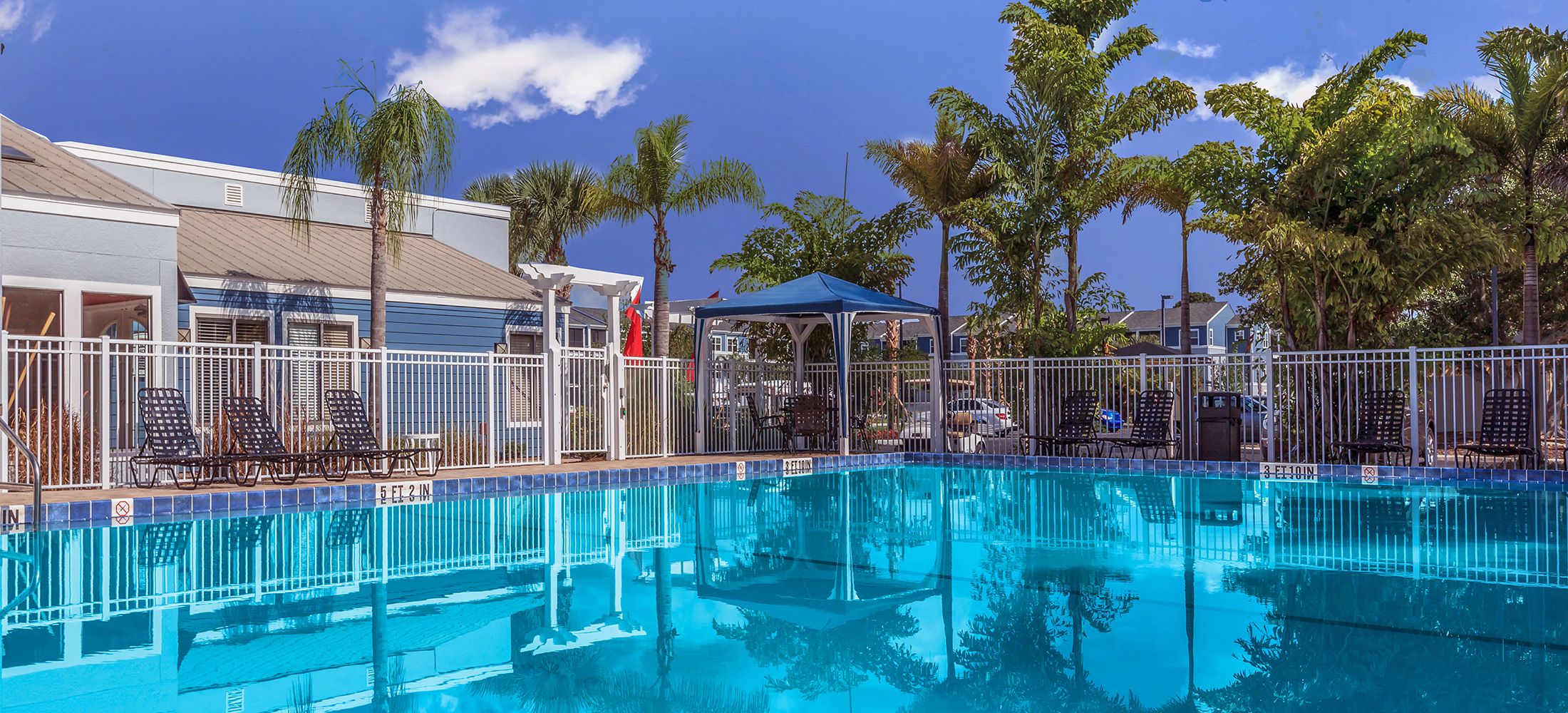 Apartments In Bradenton Fl