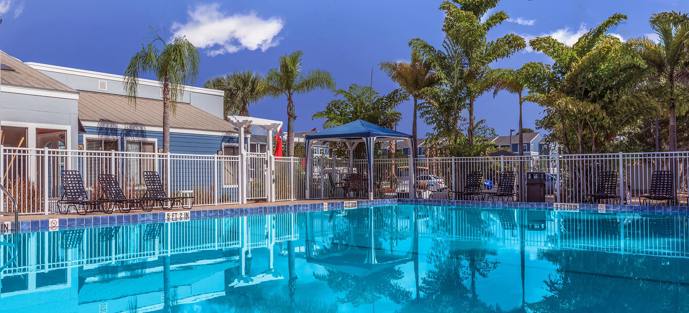 Fountain Lake Apartments Apartments in Bradenton FL